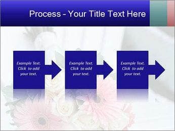 0000072249 PowerPoint Template - Slide 88