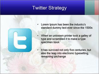 0000072249 PowerPoint Template - Slide 9
