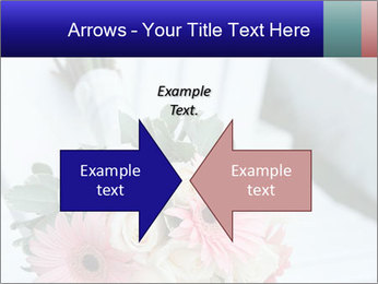 0000072249 PowerPoint Template - Slide 90