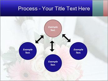 0000072249 PowerPoint Template - Slide 91