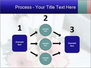 0000072249 PowerPoint Template - Slide 92