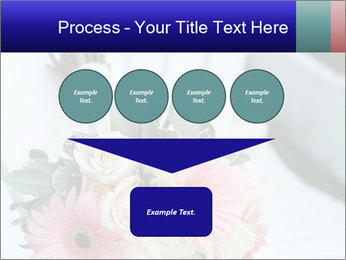 0000072249 PowerPoint Templates - Slide 93