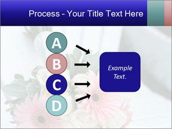 0000072249 PowerPoint Template - Slide 94