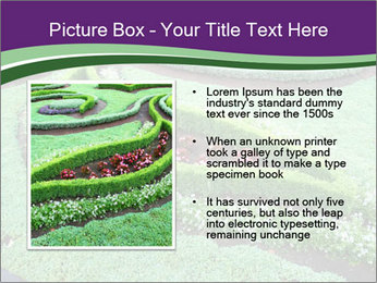 0000072250 PowerPoint Template - Slide 13