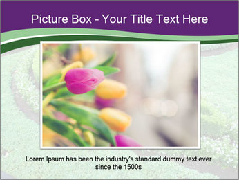 0000072250 PowerPoint Template - Slide 16