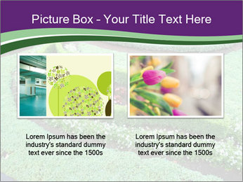 0000072250 PowerPoint Template - Slide 18
