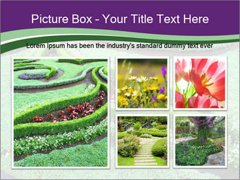 0000072250 PowerPoint Template - Slide 19