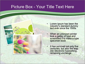 0000072250 PowerPoint Template - Slide 20