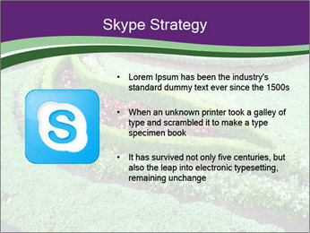 0000072250 PowerPoint Template - Slide 8