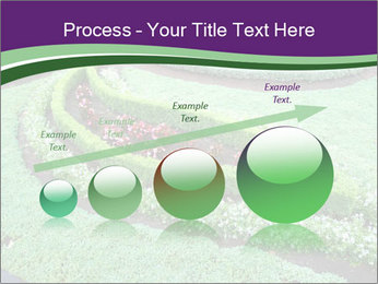 0000072250 PowerPoint Template - Slide 87