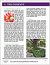 0000072250 Word Templates - Page 3