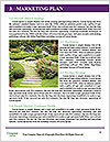 0000072250 Word Templates - Page 8