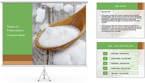 0000072251 PowerPoint Template