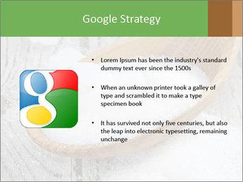 0000072251 PowerPoint Templates - Slide 10