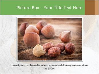 0000072251 PowerPoint Templates - Slide 15