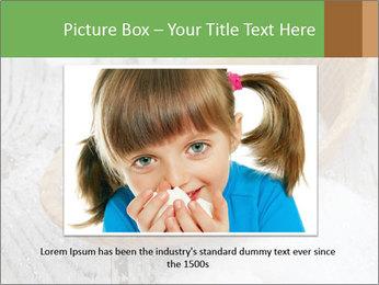 0000072251 PowerPoint Templates - Slide 16
