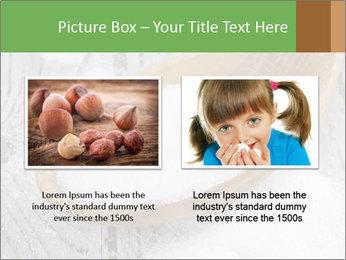 0000072251 PowerPoint Templates - Slide 18