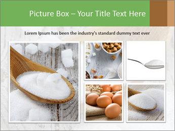 0000072251 PowerPoint Templates - Slide 19