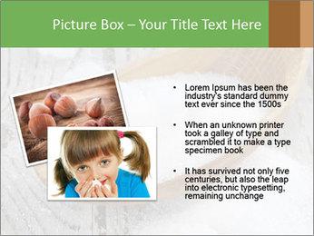 0000072251 PowerPoint Templates - Slide 20