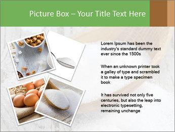 0000072251 PowerPoint Templates - Slide 23