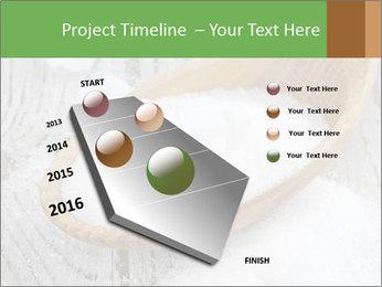 0000072251 PowerPoint Templates - Slide 26