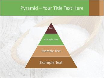 0000072251 PowerPoint Templates - Slide 30