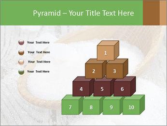 0000072251 PowerPoint Templates - Slide 31