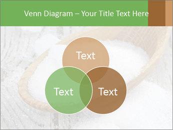 0000072251 PowerPoint Templates - Slide 33