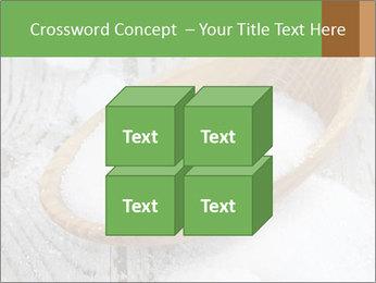 0000072251 PowerPoint Templates - Slide 39