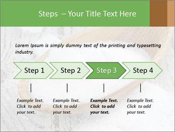 0000072251 PowerPoint Templates - Slide 4