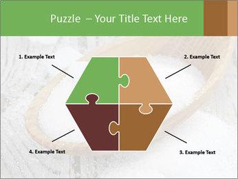 0000072251 PowerPoint Templates - Slide 40