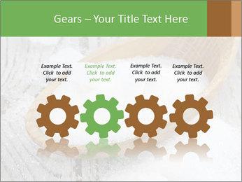 0000072251 PowerPoint Templates - Slide 48