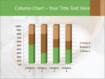 0000072251 PowerPoint Templates - Slide 50