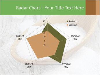 0000072251 PowerPoint Templates - Slide 51