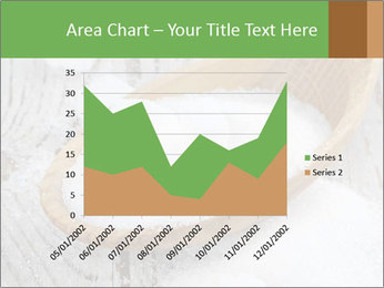 0000072251 PowerPoint Templates - Slide 53