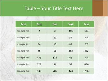 0000072251 PowerPoint Templates - Slide 55