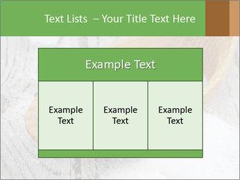0000072251 PowerPoint Templates - Slide 59