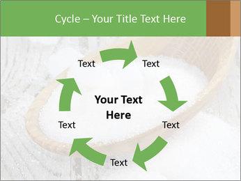 0000072251 PowerPoint Templates - Slide 62