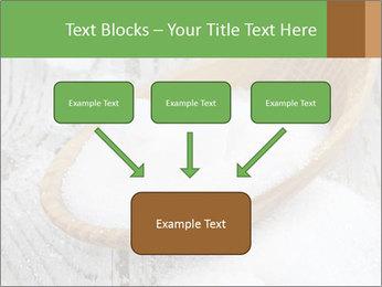 0000072251 PowerPoint Templates - Slide 70