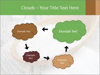 0000072251 PowerPoint Templates - Slide 72