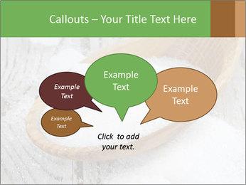 0000072251 PowerPoint Templates - Slide 73