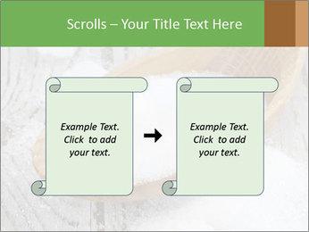 0000072251 PowerPoint Templates - Slide 74