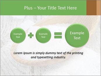 0000072251 PowerPoint Templates - Slide 75
