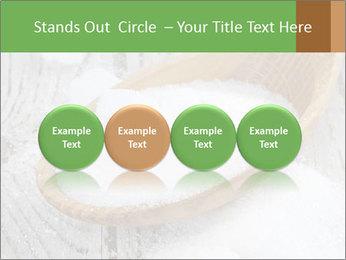 0000072251 PowerPoint Templates - Slide 76