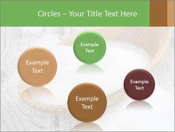 0000072251 PowerPoint Templates - Slide 77
