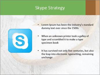 0000072251 PowerPoint Templates - Slide 8