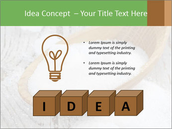 0000072251 PowerPoint Templates - Slide 80