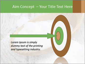 0000072251 PowerPoint Templates - Slide 83