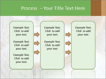 0000072251 PowerPoint Templates - Slide 86