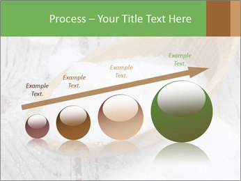 0000072251 PowerPoint Templates - Slide 87